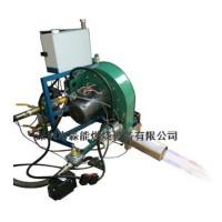 天时RM100天然气燃烧器E牌比例式燃烧器