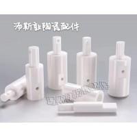 陶瓷配件 特种氧化锆陶瓷零配件生产厂家 各类异形配件批发