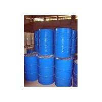 6#溶剂油生产厂家 品质保证 现货速发