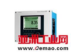 E+H CM442-AAM1A2F010A+AK 分析变送器