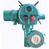 球阀电装Q200-0.5W DQW120-1