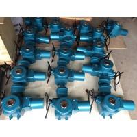 现货Q200-1W Q250-1W阀门电装