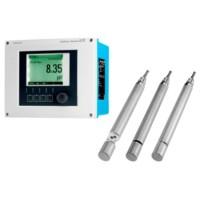 PH仪CPM253-PR0005,CPS11-2BA2ESA