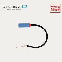 E+H电缆CYK10-A051 CPK9-NAA1A
