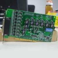 研华PCI-1734板卡 32通道隔离数字输出卡