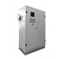 建筑热水系统光催化灭菌设备