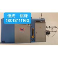 江苏佳成jcjx-500p/b高速自动绞线机P型高速绞线机