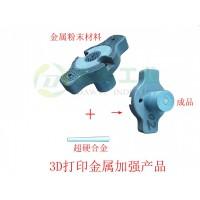东莞热流道焊接加工