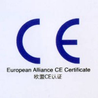 垃圾处理器出口欧盟CE认证