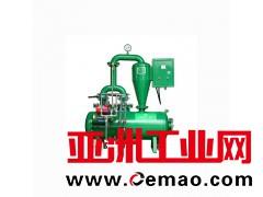 温室工程蔬菜种植水肥一体化滴灌设备 双过滤水肥一体机
