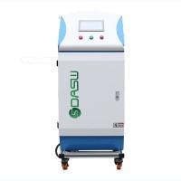 智能水肥一体化设备 节水灌溉技术 圣大节水 灌溉施肥机