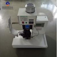 CS-P3超静音排线端子机