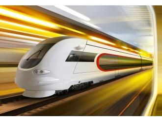 多地轨道交通项目获批发债 发改委年末再推基建投资
