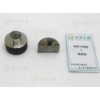东莞扩散焊焊接