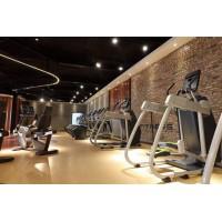 2020深圳国际健身、康体休闲展览会