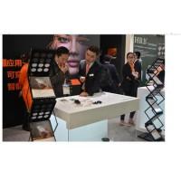 2020第八届上海国际温控器及温度传感器展览会