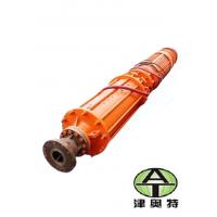 露天矿坑潜水泵[高压]_矿井下排水-奥特泵业供应商