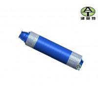 [ZPQK]自平衡矿用排水泵_钢片转子_耐用持久-韧性强